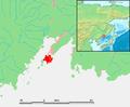 Russia - Roesski-Vladivostok.PNG