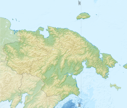 Russia Chukotka Autonomous Okrug relief location map.png
