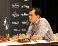 Rustam Kasimdzhanov 08 19 2007.jpg