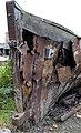Rusting Canal boat (3963152082).jpg