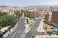 Rutes Històriques a Horta-Guinardó-rondaguinardo10.jpg