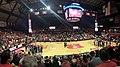 Rutgers Athletic Center (Northwestern vs. Rutgers - February 9, 2020).jpg