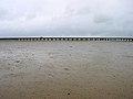 Ryde Pier - geograph.org.uk - 530292.jpg