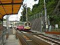 Ryosekidori-tramstop-for-Gomen.jpg