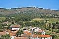 São Fins - Portugal (5557040010).jpg