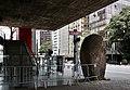 São Paulo em quarentena (49931072172).jpg