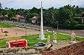 São Tome DSC 8079 (32755434931).jpg