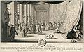 Sébastien Leclerc I, Colbert Visiting the Gobelins, ca. 1665.jpg