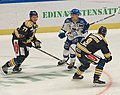 Södertälje vs Leksand 2018-10-05 bild19.jpg