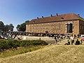 Sønderborg Ringrideroptog 2018.jpg