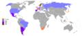 Südafrikanische-WM-Platzierungen.PNG