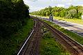 S-Bahnhof Altglienicke 20140524 1.jpg