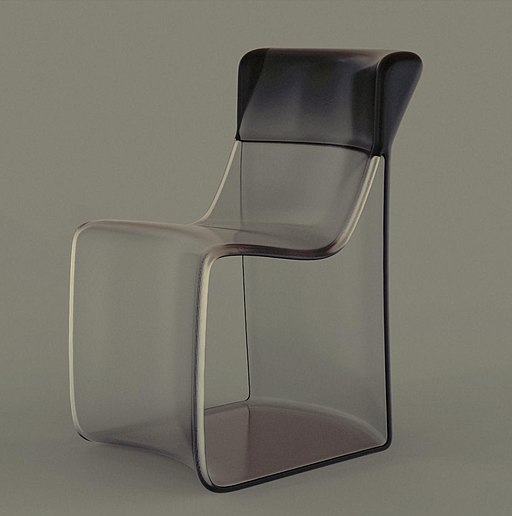 S-chair-designed-by-Emmanuel Touraine-for-Ventury