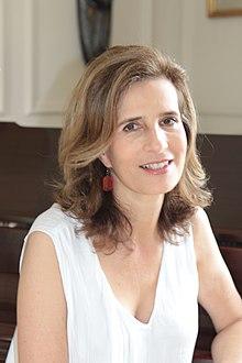 Marie esmeralda van belgi wikipedia for Marie claire belgie