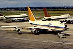 SAA B747-SP ZS-SPE at JNB (15939188639).jpg