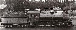SAR Class 8F 1236 (4-8-0) CGR 831.jpg