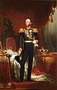 SA 1771-Willem II (1792-1849), Koning der Nederlanden.jpg