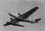 SAvoia Marchetti SM.87 in volo.jpg
