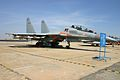 SB036 Sukhoi SU-30MKI Indian Air Force (8413514969).jpg