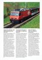 SBB Historic - 21 59 02 20 - Elektrische Zahnrad- und Adhösionslokomotive HGe4 4 II.pdf
