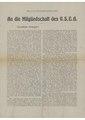 SBB Historic - KDII REG 2002 016 354 03 01 - Offener Brief des Verbands Schweizerischer Eisenbahn Angestellter an seine Mitglieder.pdf
