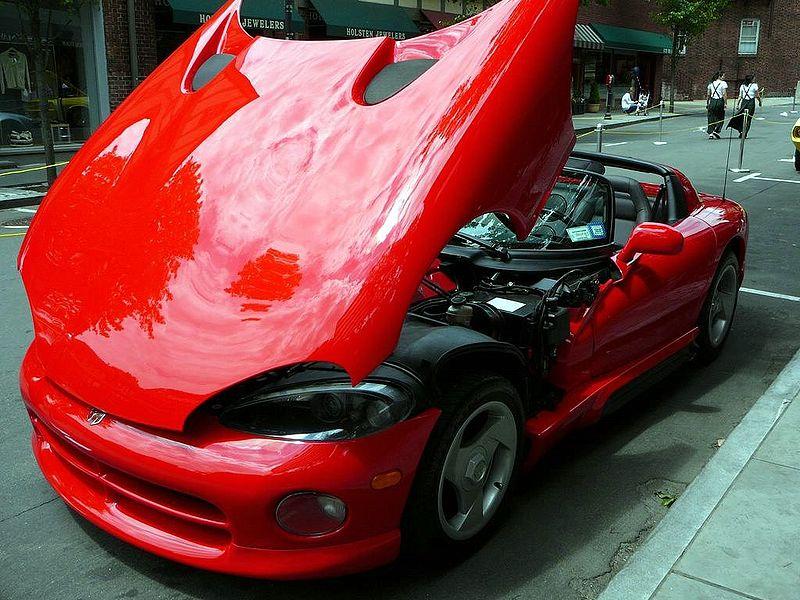 File:SC06 1993 Dodge Viper.jpg