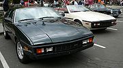 SC06 Bitter SC Sedan and Cabriolet.jpg