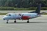 SE-LMR Saab 340 Nextjet ARN 03.jpg