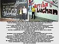 SENDER Y SU EQUIPO DE TRABAJO.jpg