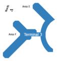 SFO Airport Terminal 3.png
