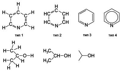 Mncl2 графическая и эмпирическая формулы