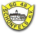 SG48SchoenfelsLogo.jpg