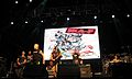 SKA-P 1 - VII Festival Solidario Aspaym 2014.jpg