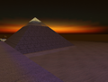 SL - pyramide virtuelle.png