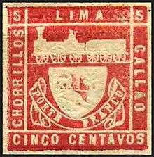 Resultado de imagen para trencito stamps peru