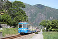 SSIF ABe 8-8 21 Cavigliano 100515 D172.jpg