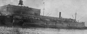 SS Eastern Queen (1918).jpg
