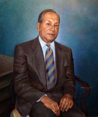Miguel Hernández Agosto - Image: SS Migeul Hernandez Agosto
