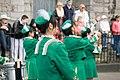 ST. PATRICK'S FESTIVAL 2008 (2341492406).jpg
