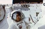 STS-41-G Leestma EVA.jpg