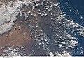 STS129-E-6194 - View of Jordan.jpg