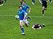 ST vs Benetton Rugby - 2013-01-13 - 06.jpg