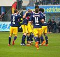 SV Grödig gegen Red Bull Salzburg (Bundesliga) 26.JPG