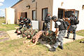 SWAT train with USAF during exercise Clovis, NM July 2007.jpg