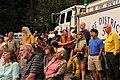SW Oregon Fires - 2014 (14635632369).jpg