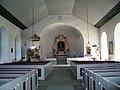 S Möckleby kyrkas interiör02.JPG