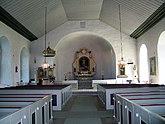 Fil:S Möckleby kyrkas interiör02.JPG
