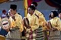 Sabah Malaysia Hari-Merdeka-2013-Parade-061.jpg