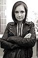 Sabrina Reiter 2011.jpg