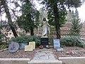 Sachgesamtheit, Kulturdenkmale St. Jacobi Einsiedel. Bild 4.jpg